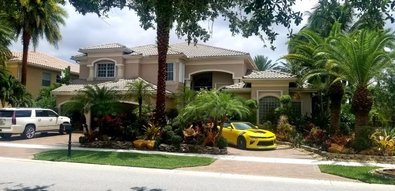 11150 Stonewood Forest Trail