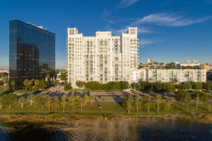 300 S Australian Avenue, 505, West Palm Beach, FL 33401