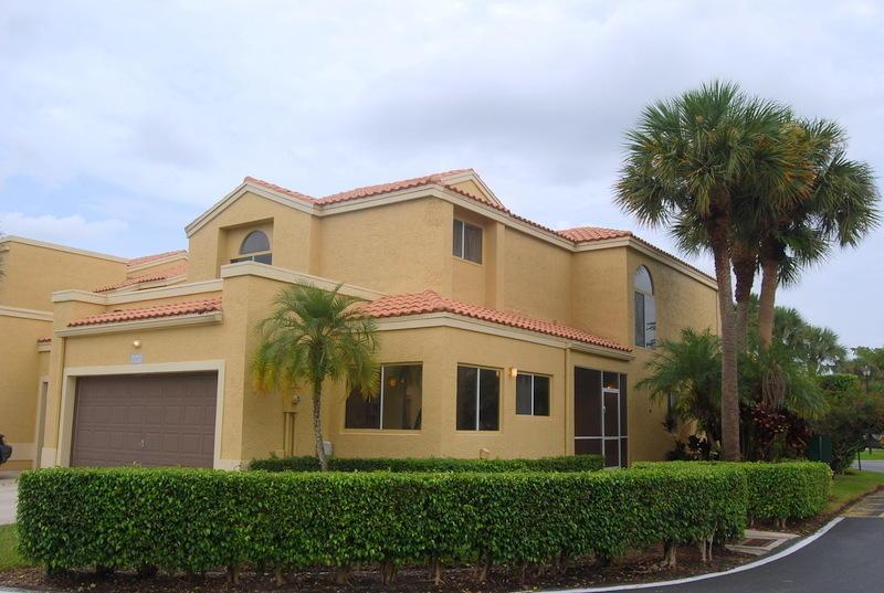20475 Via Marisa Boca Raton, FL 33498