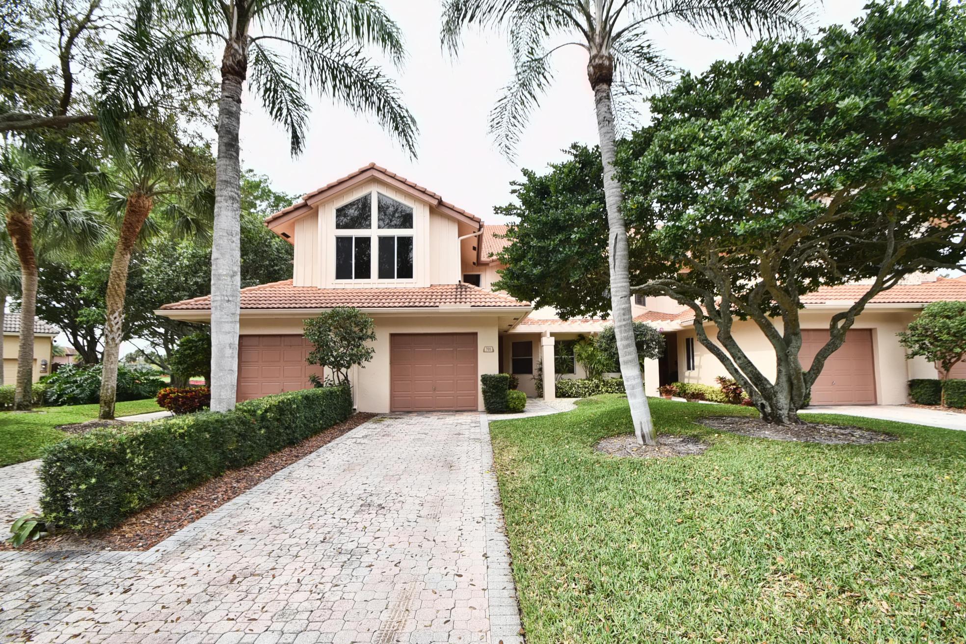 5701 Nw 24th Avenue #701 Boca Raton, FL 33496