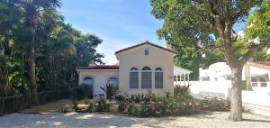 528 34th Street, West Palm Beach, FL 33407
