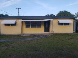 484 Seminole Drive