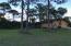13027 54th Street N, Royal Palm Beach, FL 33411