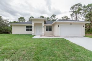 16366 91st Place N, Loxahatchee, FL 33470
