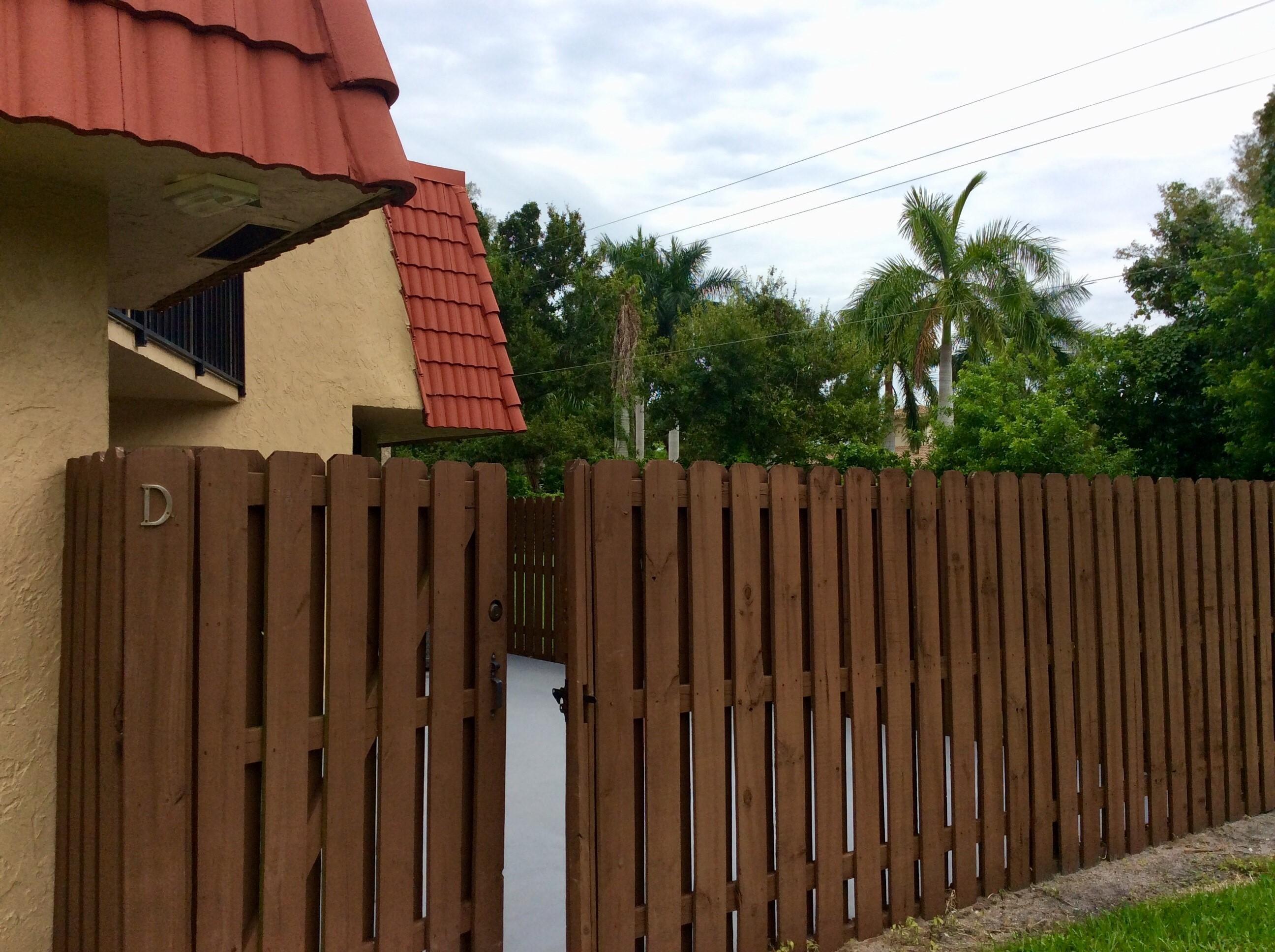 8122 Thames Boulevard #d Boca Raton, FL 33433