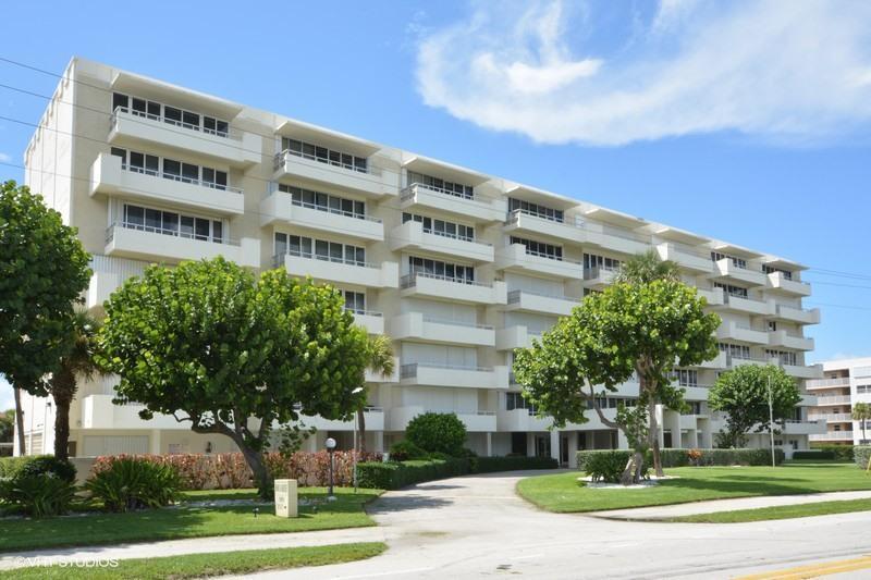 3051 S Ocean Boulevard #7070 Boca Raton, FL 33432