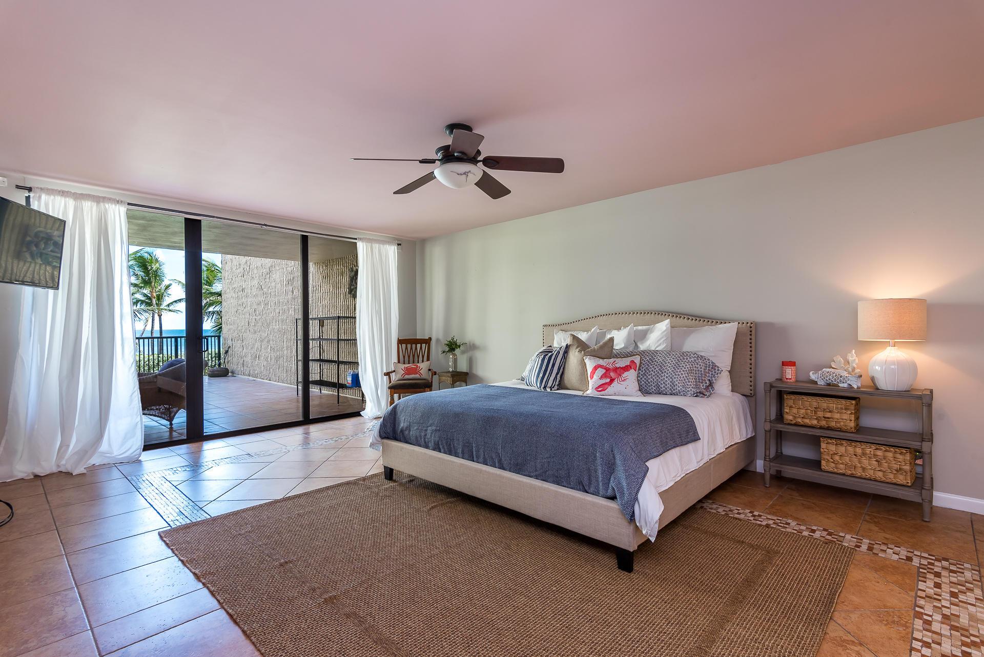 1167 Hillsboro Mile, Hillsboro Beach, Florida 33062, 2 Bedrooms Bedrooms, ,2.1 BathroomsBathrooms,Condo/Coop,For Sale,Hillsboro Mile,1,RX-10463304