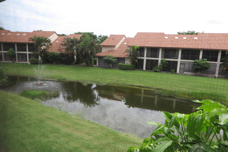 7845 La Mirada Drive Boca Raton, FL 33433