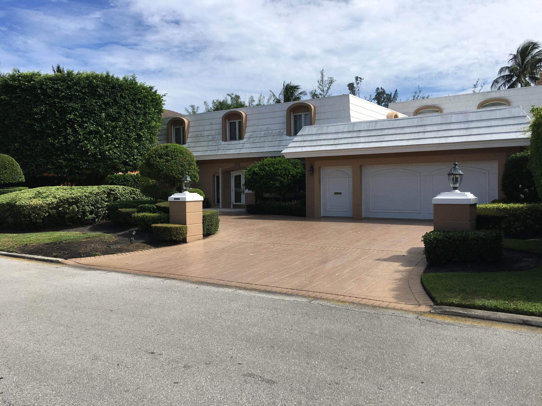 310 E Alexander Palm Road Boca Raton, FL 33432