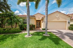 199 Sedona Way, Palm Beach Gardens, FL 33418