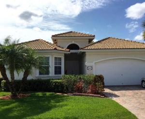 2355 Curley Cut, West Palm Beach, FL 33411