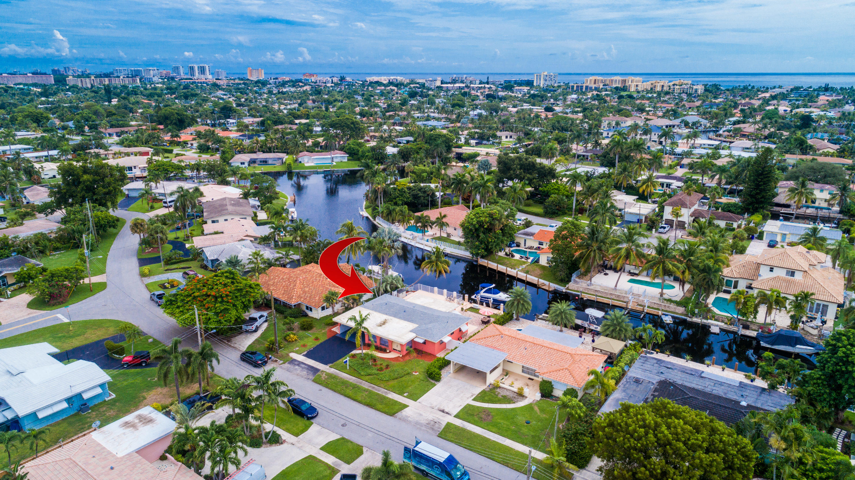 1206 SE 10th Terrace, Deerfield Beach, FL 33441
