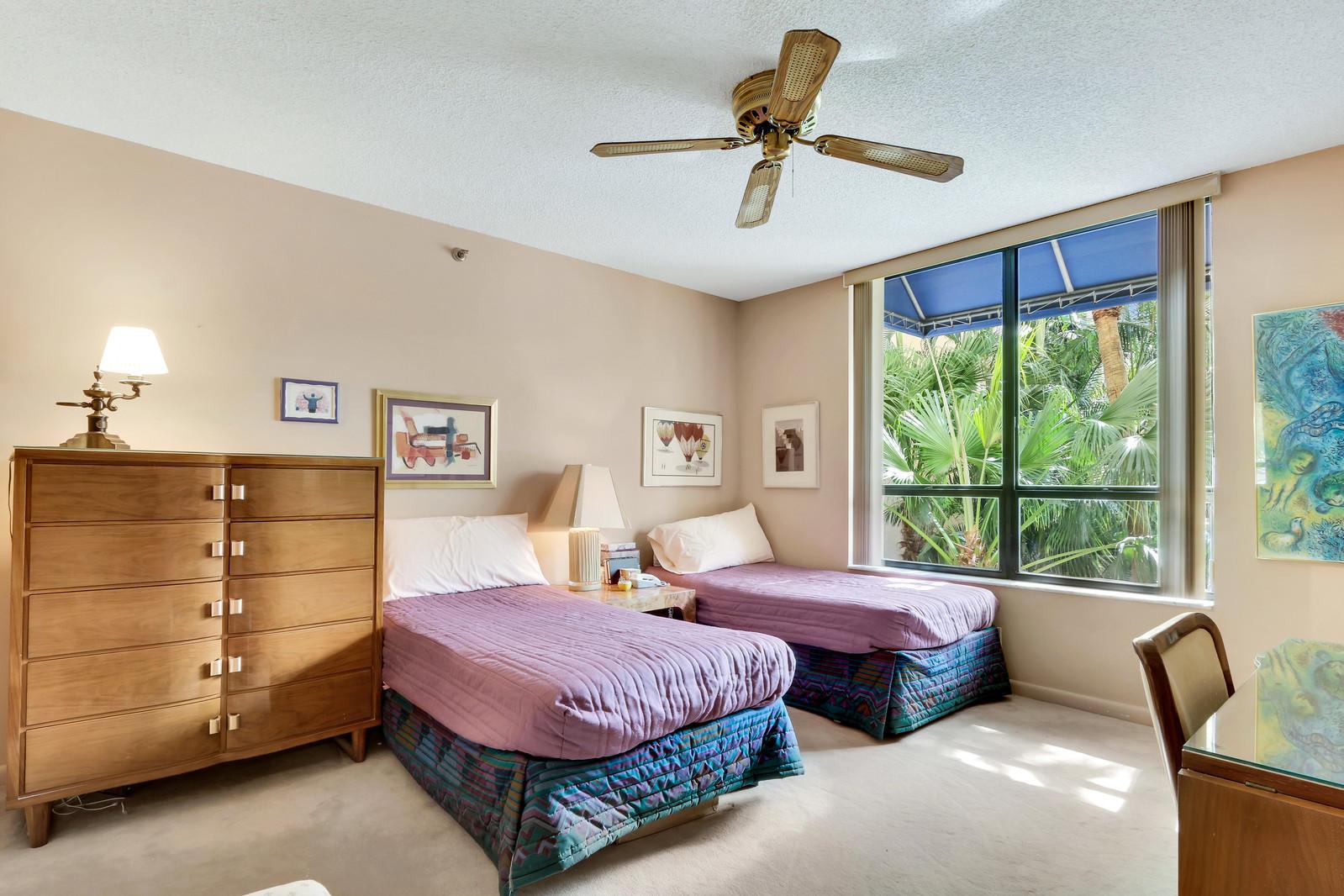 7178 Promenade Drive #202 Boca Raton, FL 33433