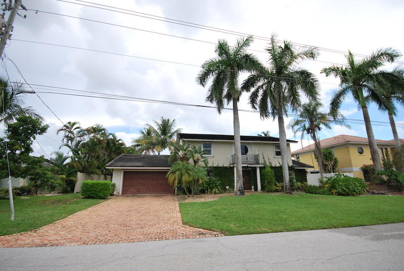 6550 Ne 7 Avenue Boca Raton, FL 33487