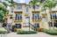 607 Renaissance Lane, Delray Beach, FL 33483