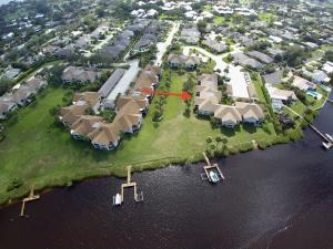 19149 SE Sea Turtle Court, Tequesta, FL 33469