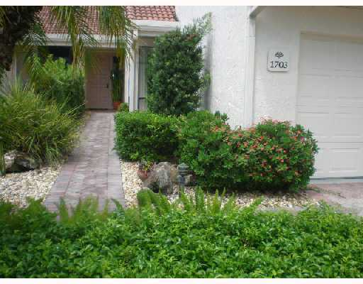 19480 Sawgrass Drive #1703 Boca Raton, FL 33434