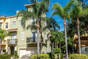 2620 Ravella Lane, Palm Beach Gardens, FL 33410