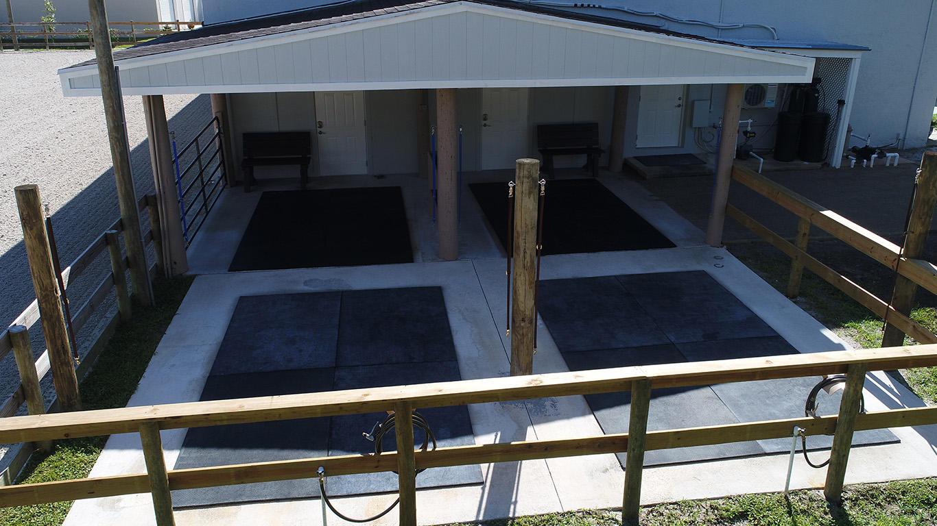 13025 Compton Road, Loxahatchee Groves, Florida 33470, 1 Bedroom Bedrooms, ,1 BathroomBathrooms,Single Family,For Rent,Compton,RX-10463913