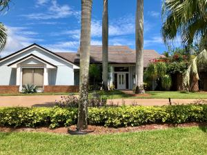 19987 Wilkinson Leas Road, Jupiter, FL 33469