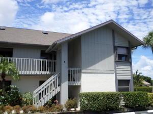 6295 SE Charleston Place, 201, Hobe Sound, FL 33455