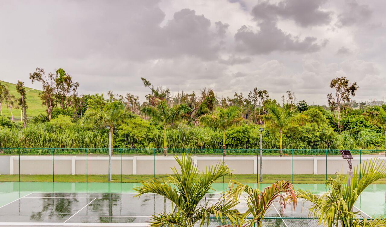 6415 102nd Path, Miami, Florida 33178, 3 Bedrooms Bedrooms, ,3 BathroomsBathrooms,Condo/Coop,For Sale,Landmark at Doral,102nd,201,RX-10463704