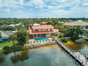 941 Lands End Road, Lantana, FL 33462