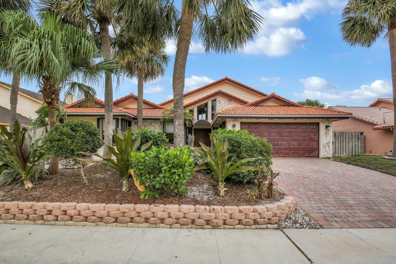 1385 Sw 3rd Street Boca Raton, FL 33486