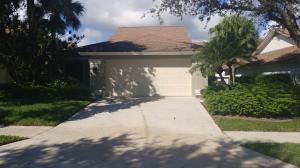 218 Ridge Road, Jupiter, FL 33477