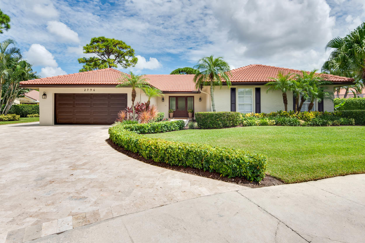 2796 Nw 29th Avenue Boca Raton, FL 33434