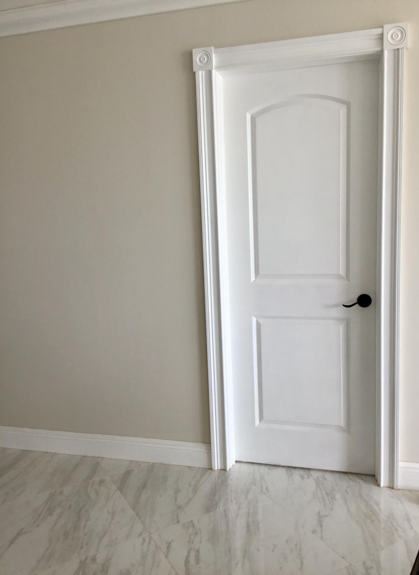 3589 Ocean Boulevard, South Palm Beach, Florida 33480, 2 Bedrooms Bedrooms, ,2 BathroomsBathrooms,Condo/Coop,For Sale,Ocean,6,RX-10422954