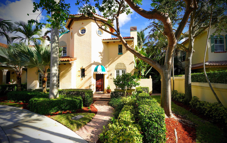 789 Estuary Way, Delray Beach, Florida 33483, 3 Bedrooms Bedrooms, ,3.1 BathroomsBathrooms,Single Family,For Sale,Old Palm Grove,Estuary,RX-10463621