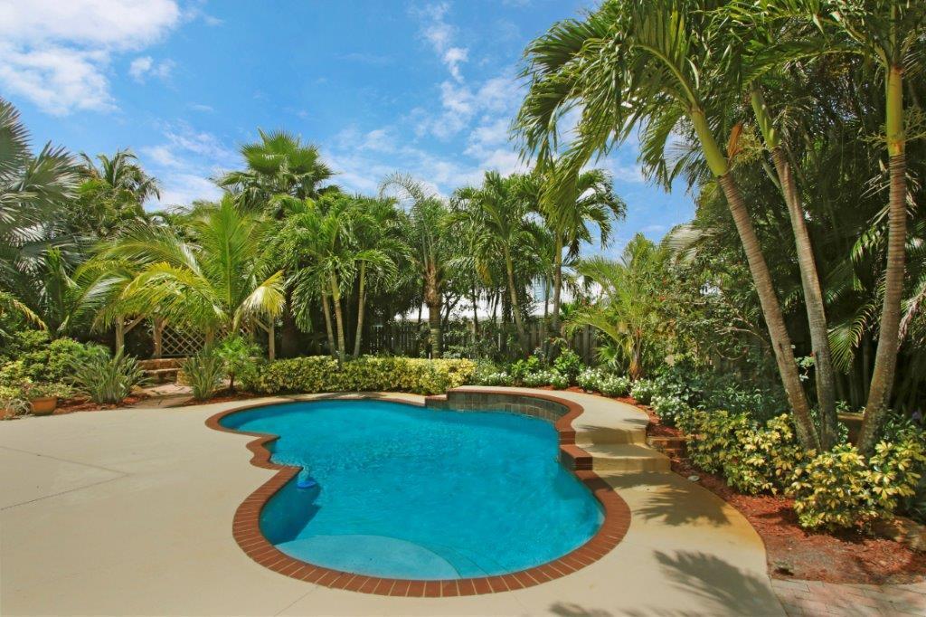 708 Laura Lane, Jupiter, Florida 33458, 3 Bedrooms Bedrooms, ,2 BathroomsBathrooms,Single Family,For Rent,Laura,RX-10464150