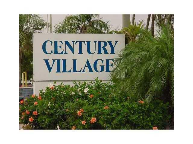 135 Salisbury F, West Palm Beach, Florida 33417, 1 Bedroom Bedrooms, ,1.1 BathroomsBathrooms,Condo/Coop,For Rent,Salisbury,Salisbury F,2,RX-10463711