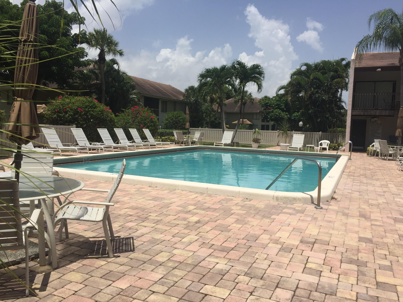 159 Nw 70th Street #517 Boca Raton, FL 33487