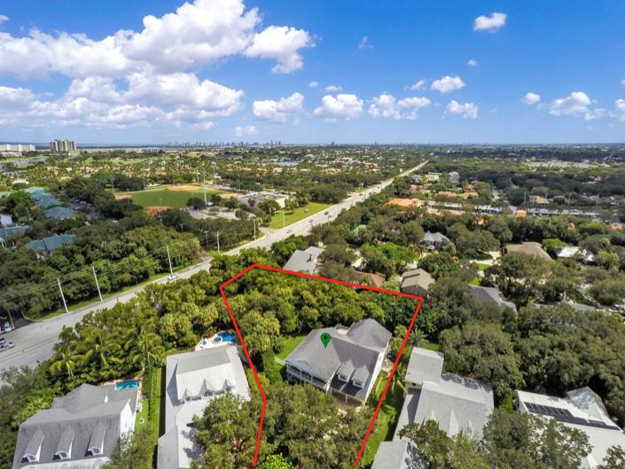 2570 Natures Way, Palm Beach Gardens, Florida 33410, 4 Bedrooms Bedrooms, ,5.1 BathroomsBathrooms,Single Family,For Sale,Natures Hideaway,Natures,RX-10463717