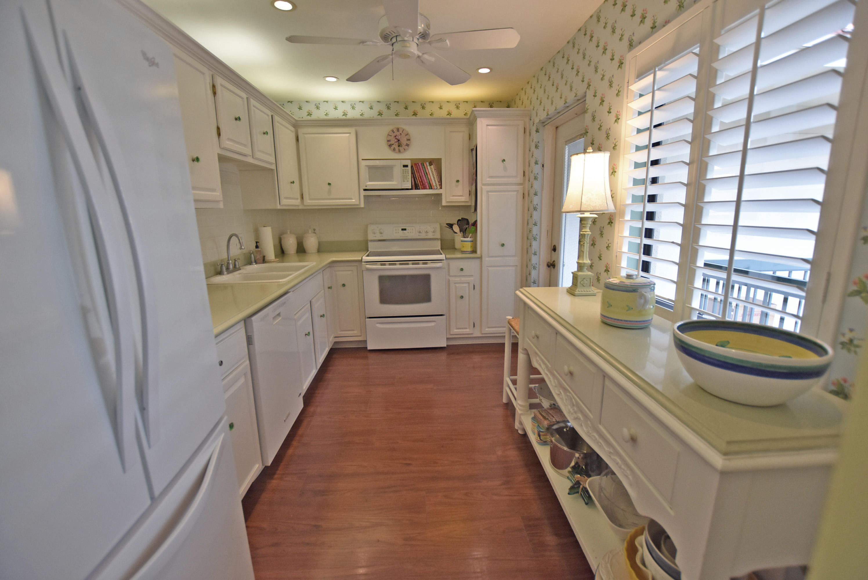4116 B Quail Ridge Drive, Boynton Beach, Florida 33436, 2 Bedrooms Bedrooms, ,2 BathroomsBathrooms,Condo/Coop,For Sale,Osprey,Quail Ridge,2,RX-10463743