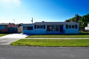 424 Pensacola Drive