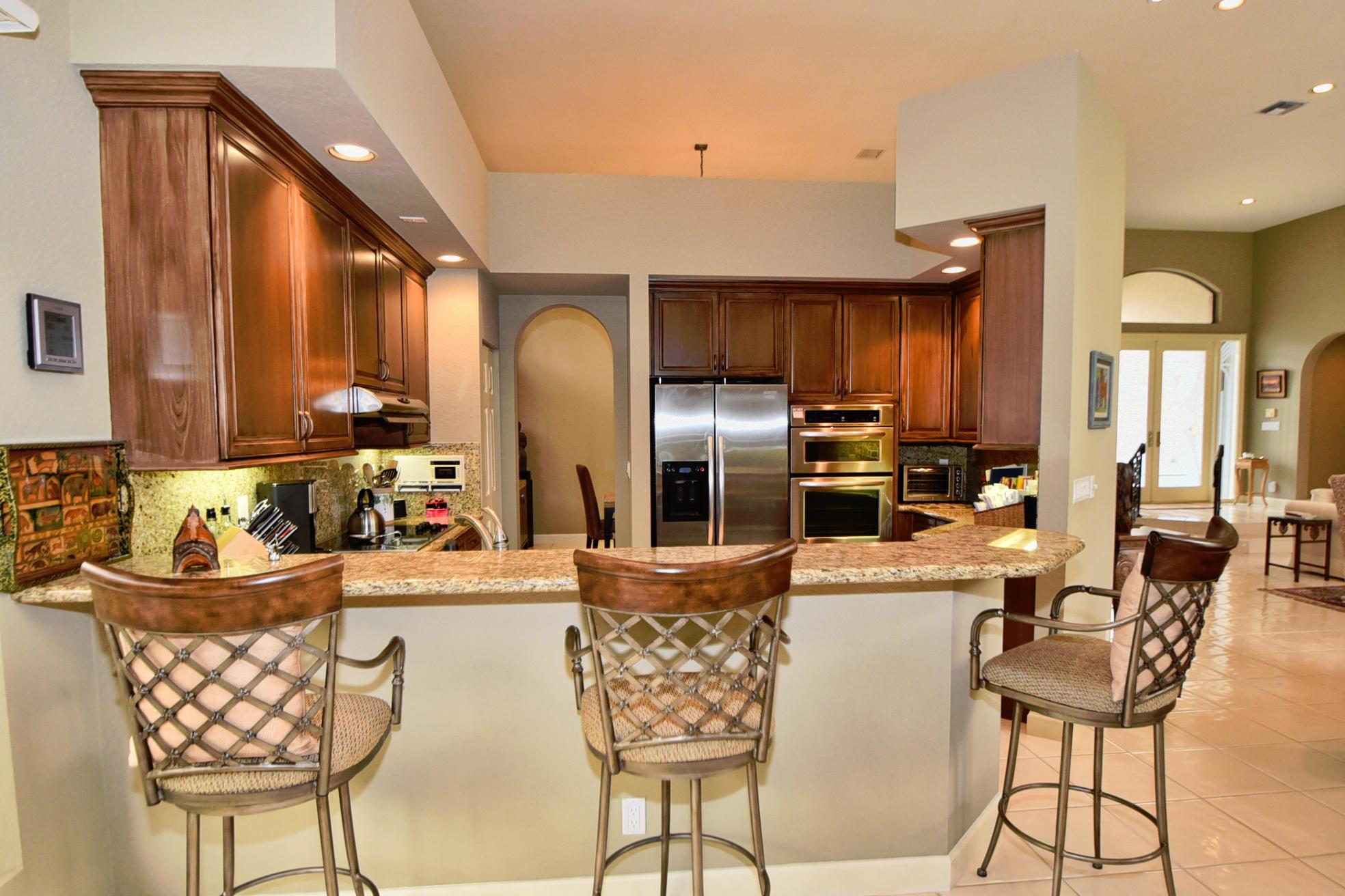 2513 59th Street, Boca Raton, Florida 33496, 3 Bedrooms Bedrooms, ,3.1 BathroomsBathrooms,Single Family,For Sale,Broken Sound,59th,RX-10463755