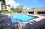 2 Royal Palm Way, 3040, Boca Raton, FL 33432