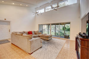6141 Old Court Road, 230
