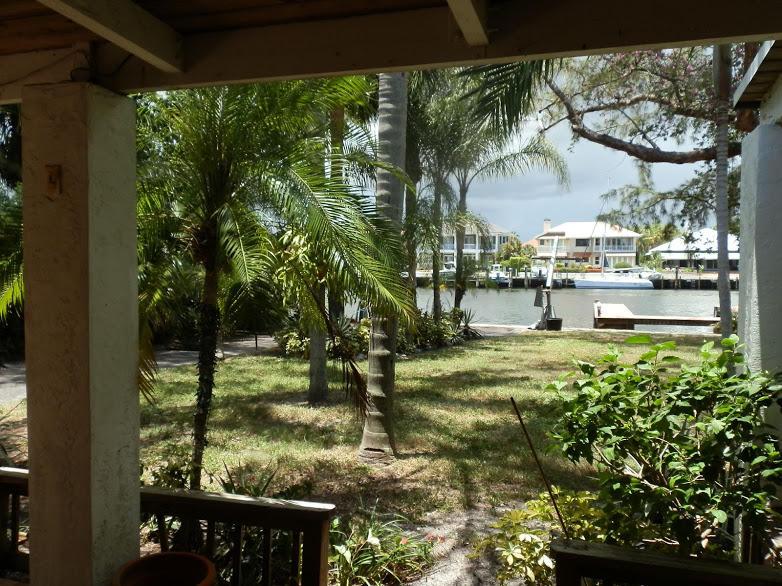 11071 Ellison Wilson Road, North Palm Beach, Florida 33408, 3 Bedrooms Bedrooms, ,3 BathroomsBathrooms,Single Family,For Sale,Ellison Wilson,RX-10463819