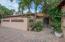6 Little Pond Road, 3, Manalapan, FL 33462