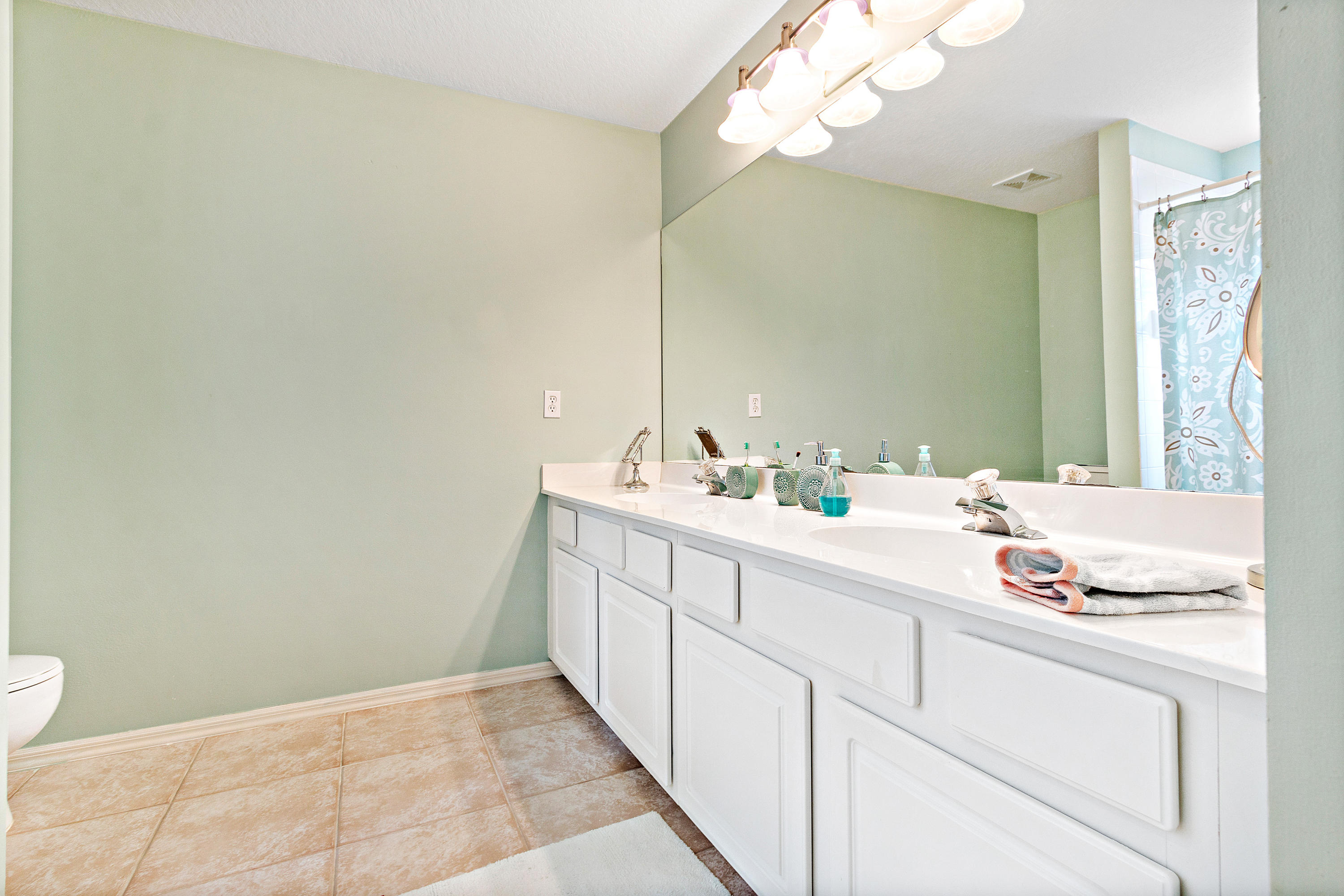 675 Enfield Court, Delray Beach, Florida 33444, 4 Bedrooms Bedrooms, ,2.1 BathroomsBathrooms,Single Family,For Sale,Enfield,RX-10463836