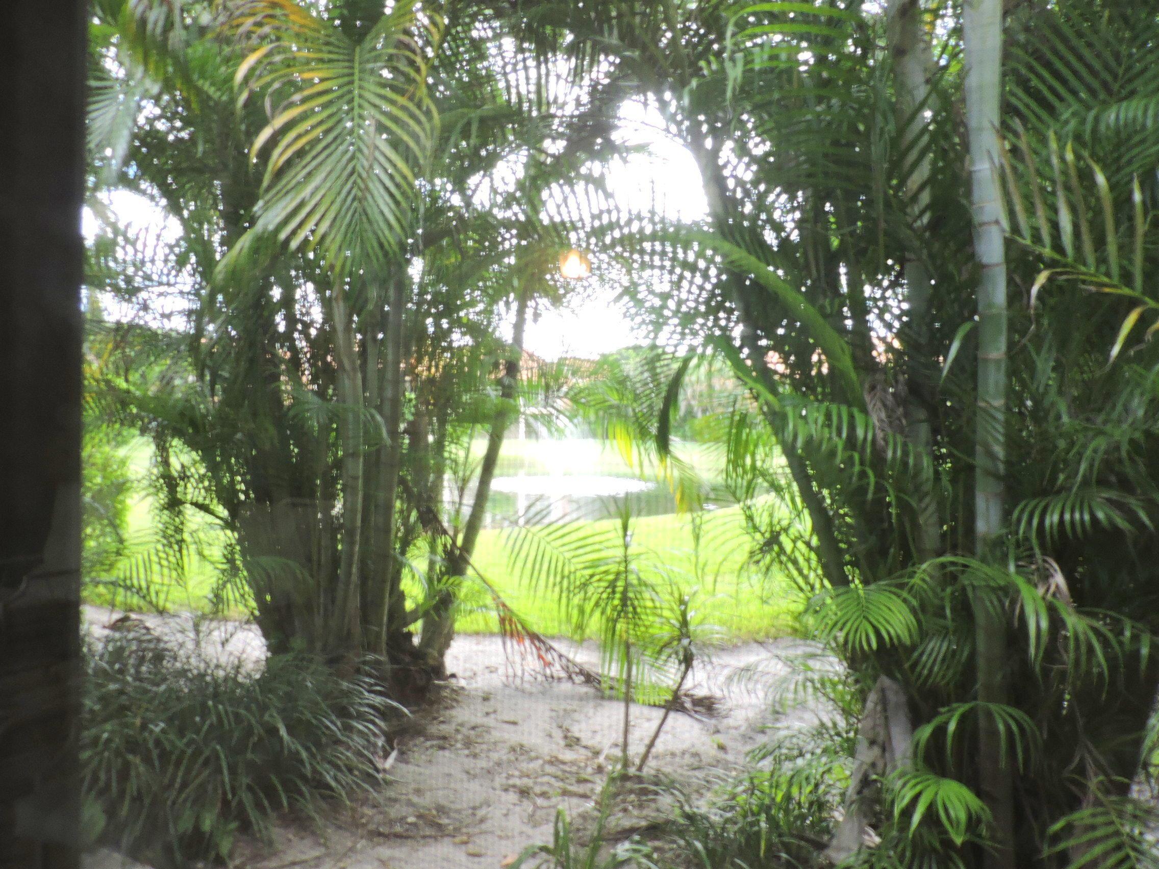 7727 La Mirada Drive Boca Raton, FL 33433