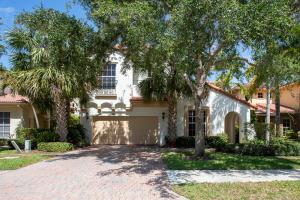 1403 Barlow Court, Palm Beach Gardens, FL 33410
