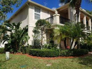 8069 Murano Circle, Palm Beach Gardens, FL 33418