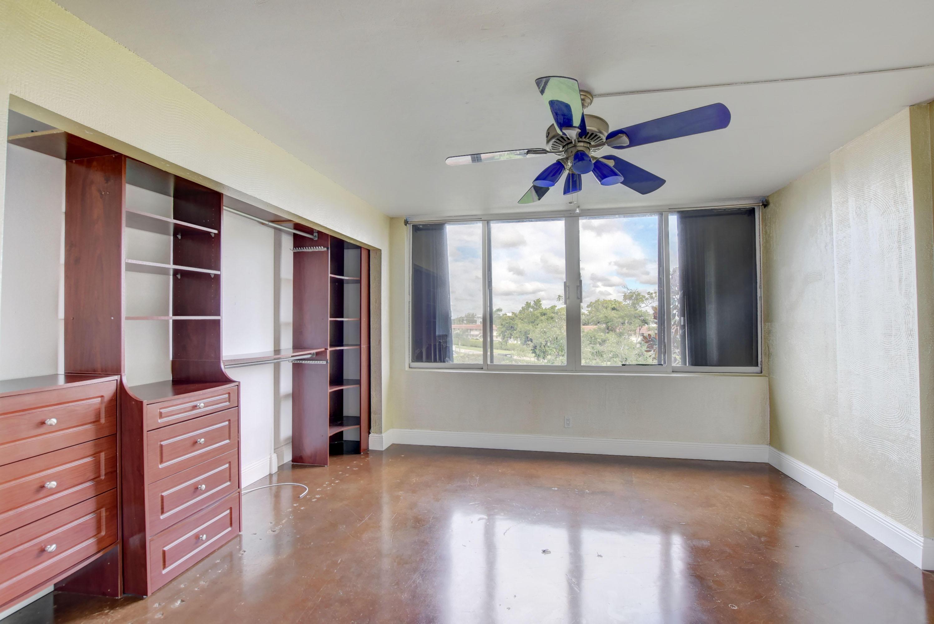 1401 Federal Highway, Boca Raton, Florida 33432, 2 Bedrooms Bedrooms, ,2.1 BathroomsBathrooms,Condo/Coop,For Sale,POINTE SOUTH,Federal,2,RX-10463916