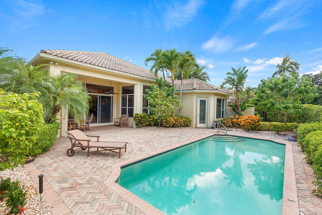 7839 L Aquila Way, Delray Beach, Florida 33446, 3 Bedrooms Bedrooms, ,3 BathroomsBathrooms,Single Family,For Sale,Addison Reserve Country Club / L Aquila,L Aquila,RX-10463990