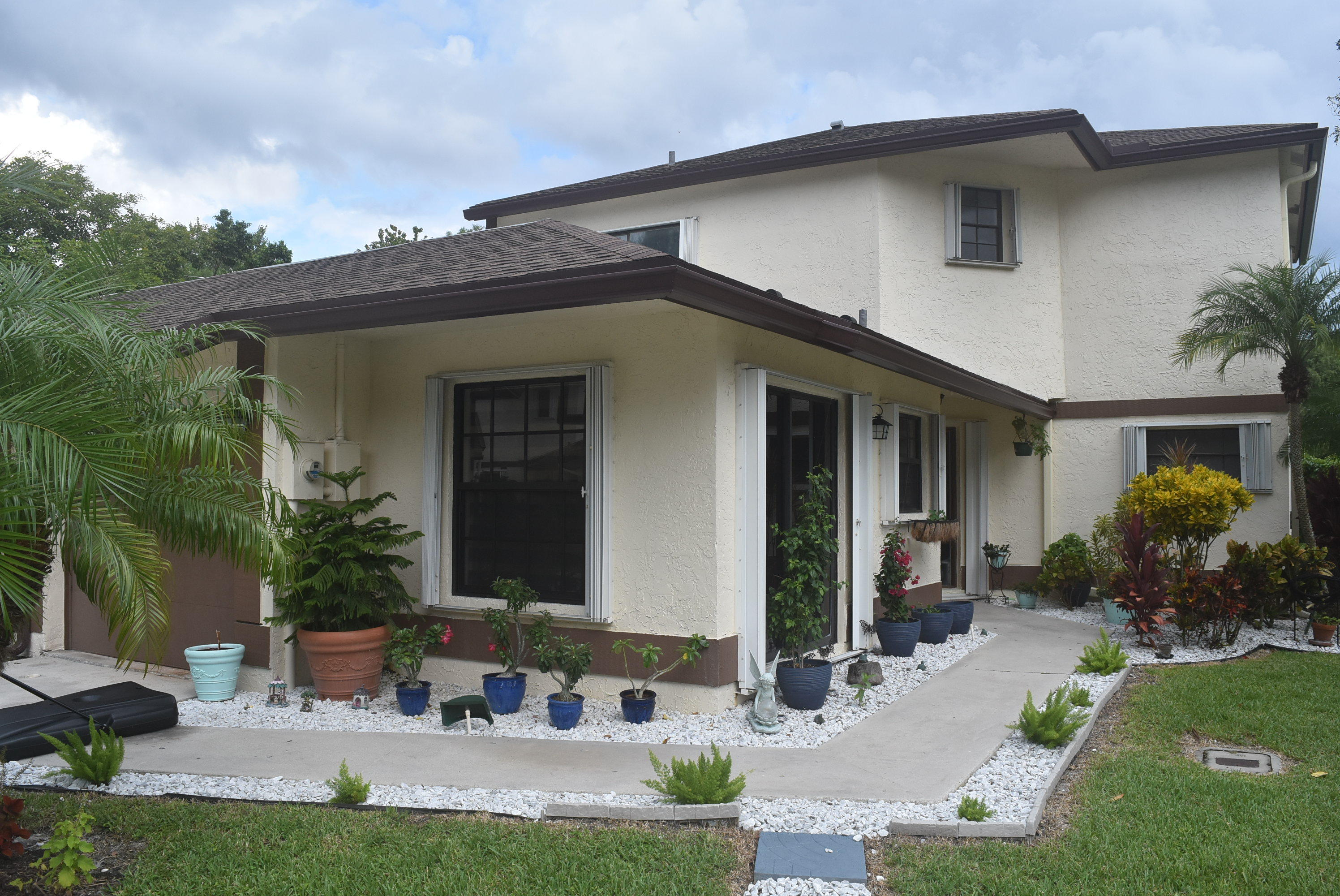20784 N Boca Ridge Drive Boca Raton, FL 33428